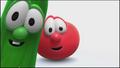 VeggieTalesShowAnimation2