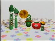 VeggieTales1993Theme9