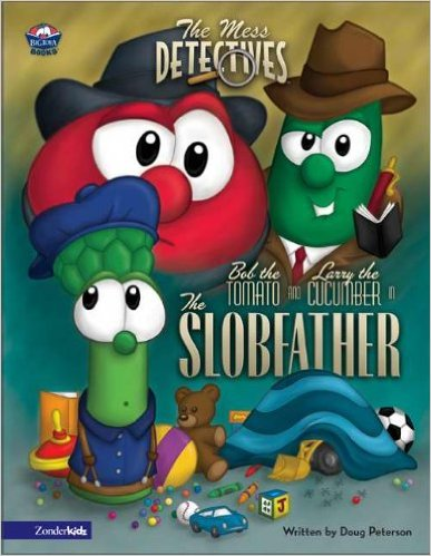 The Slobfather
