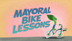 MayoralBikeLessonsTitleCard.png