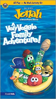 A Very Veggie Family Adventure cover.png