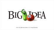 BigIdea2014Logo