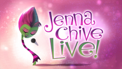 JennaChiveLiveTitleCard.png