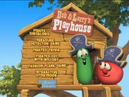 PWDDAPlayhouse3