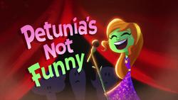 Petunia'sNotFunnyTitleCard.png