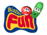 BigIdeaFun.com