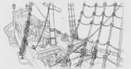 Pirate Ship5