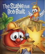 BibleStorybookTheStableThatBobBuiltTitlePage