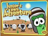 Junior's Own Adventure