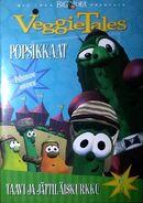 Popsikkaat-2-taavi-ja-jattilaiskurkku-lasten-dvd-elokuva