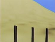 Screenshot 2020-08-05 at 2.22.44 PM
