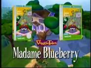 VeggieTales Classics Madame Blueberry trailer