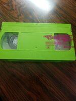 321-Penguins-Runaway-Pride-At-Lightstation-Kilowatt-VHS- 57.jpg