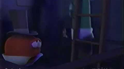 VeggieTales on PBS (December 2002)-0