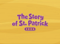 LftSD TheStoryofSt.PatrickTitleCard.png