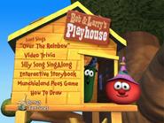 WWOHPlayhouse2