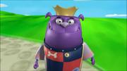 EmperorOfPlanetKennelDebut.png