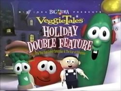 Holiday Double Feature Title Card.png