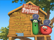 PWDDAPlayhouse10