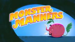 MonsterMannersTitleCard.png