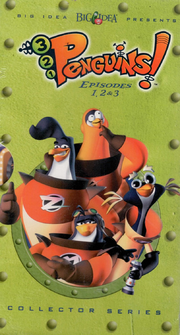 321PenguinsEpisodes12And3FrontCover.png