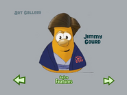 Sumo Jimmy