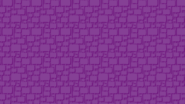 Background 32