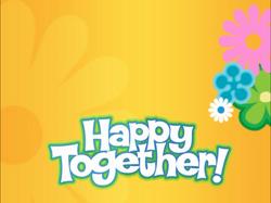 HappyTogetherTitleCard.png