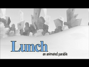 LunchTitleCard