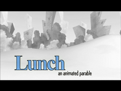 LunchTitleCard.png
