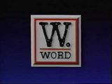 Word Entertainment