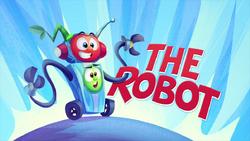 TheRobotTitleCard.png