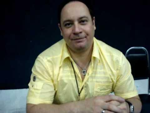 Orlando Noguera