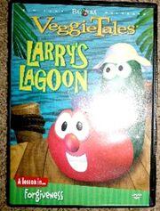 LarrysLagoonDVD.jpeg