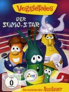 Der Sumo Star DVD