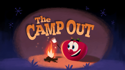 TheCampOutTitleCard.png