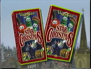 The Star of Christmas trailer