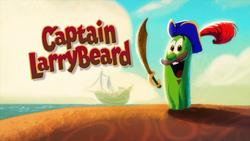 CaptainLarryBeardTitleCard.png