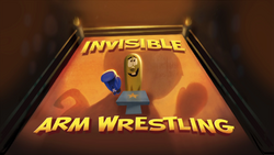 InvisibleArmWrestlingTitleCard.png