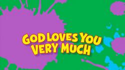 GodLovesYouVeryMuchTitleCard.png