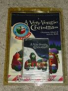 VVC1996CassetteandActivityBook1