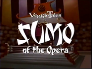 Sumo of the Opera Teaser