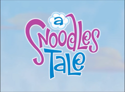 A snoodle's tale title card.PNG