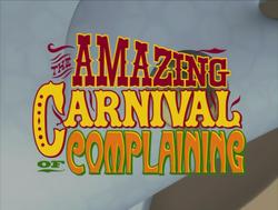 TheAmazingCarnivalofComplainingTitleCard.png