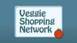 VeggieShoppingNetworkTitleCard.jpg
