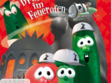 VeggieTales (German dub)