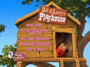 AbePlayhouse8