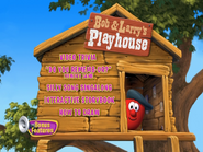 AbePlayhouse1