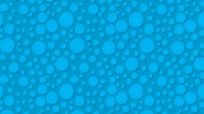Elipse Pattern