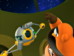 TheDoomFunnelRescue223.png
